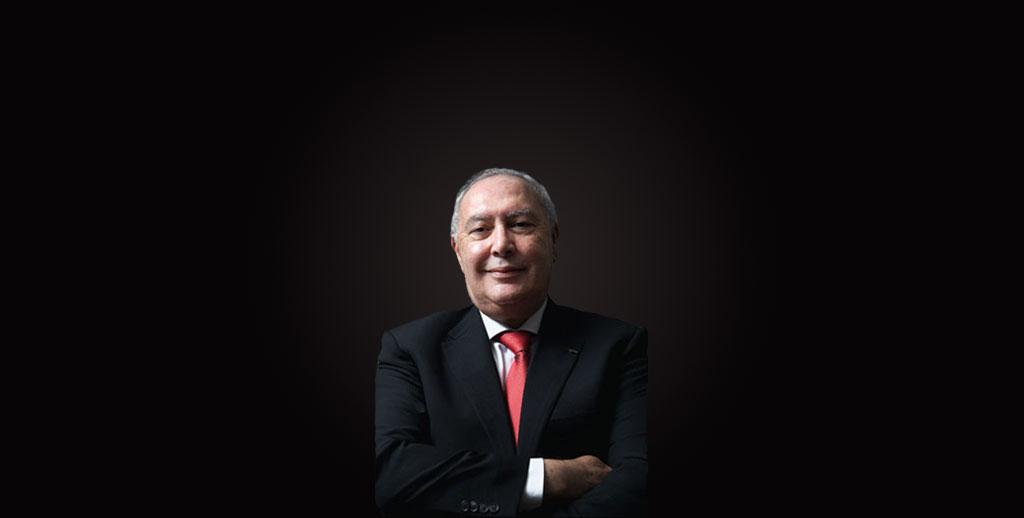 Abdellatif Kabbaj, nouveau Président de la CNT nous livre sa feuille de route