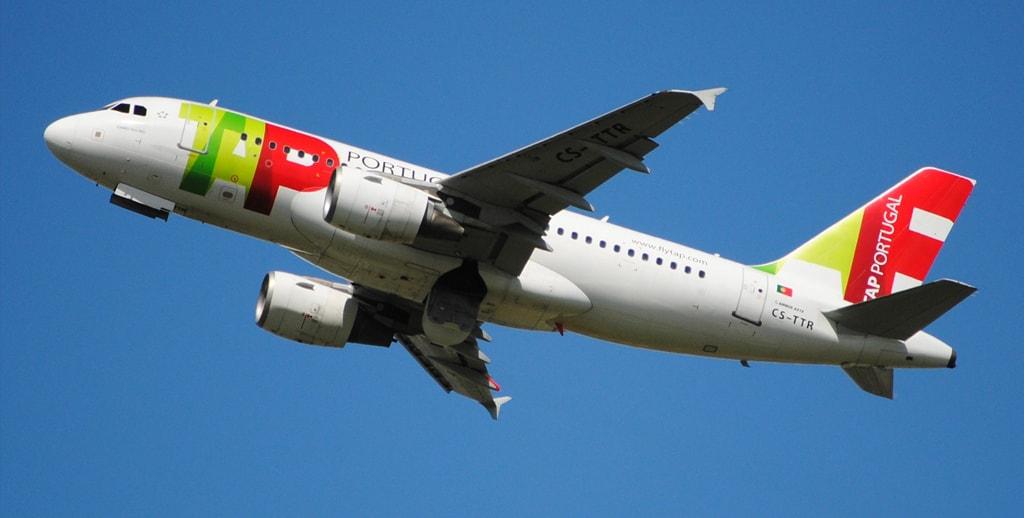 Renforcement des vols TAP à destination du Maroc