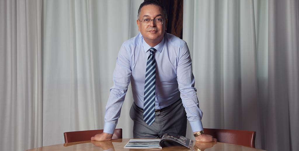Vision 2020, Lahcen Haddad s'explique