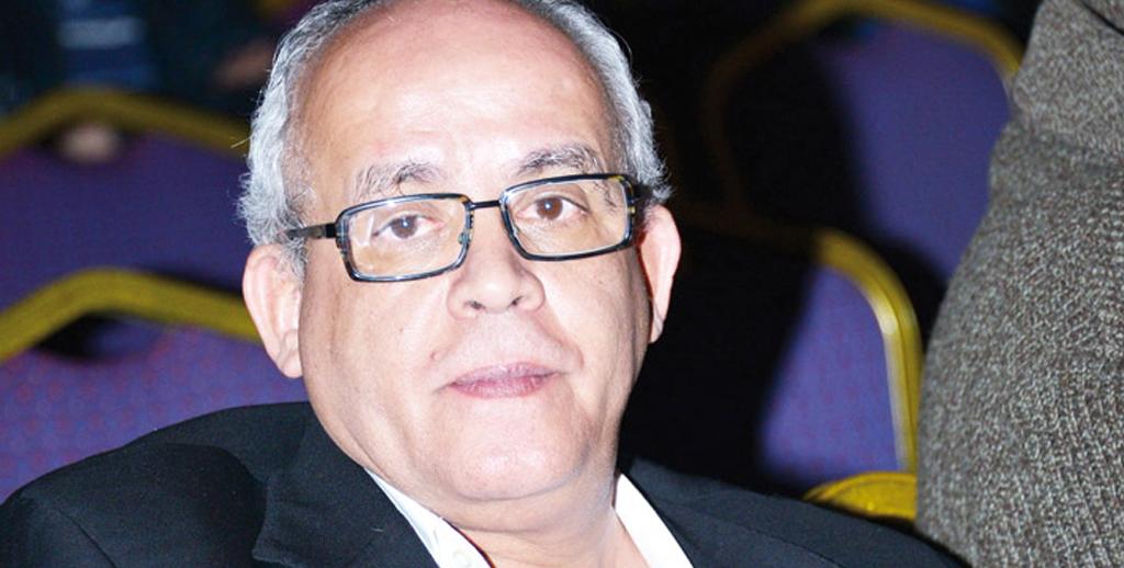 Un nouveau président pour les voyagistes de Marrakech