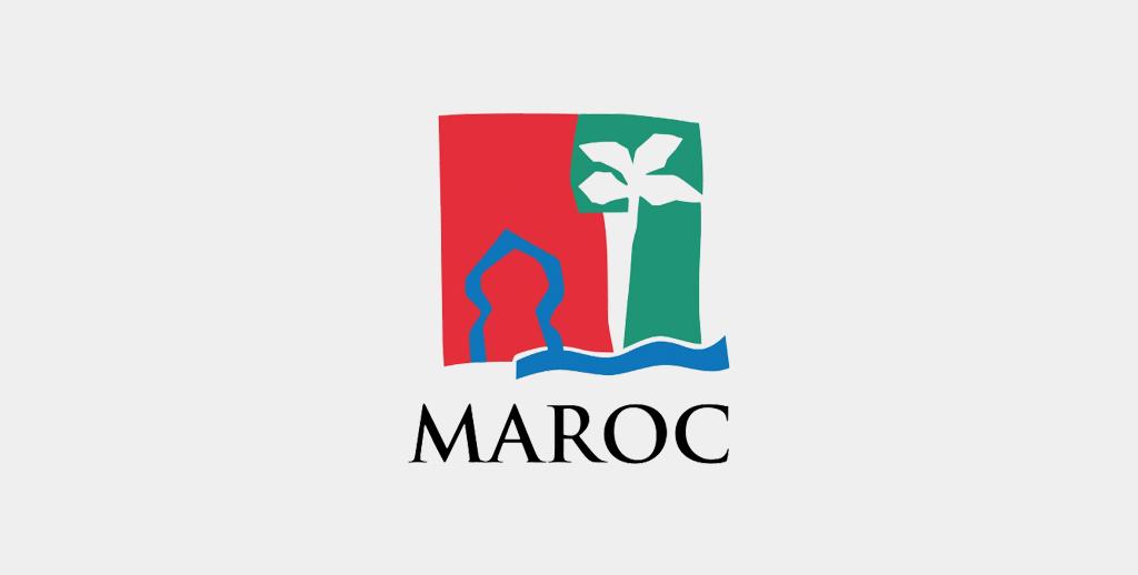 Réflexion autour de la Marque Maroc