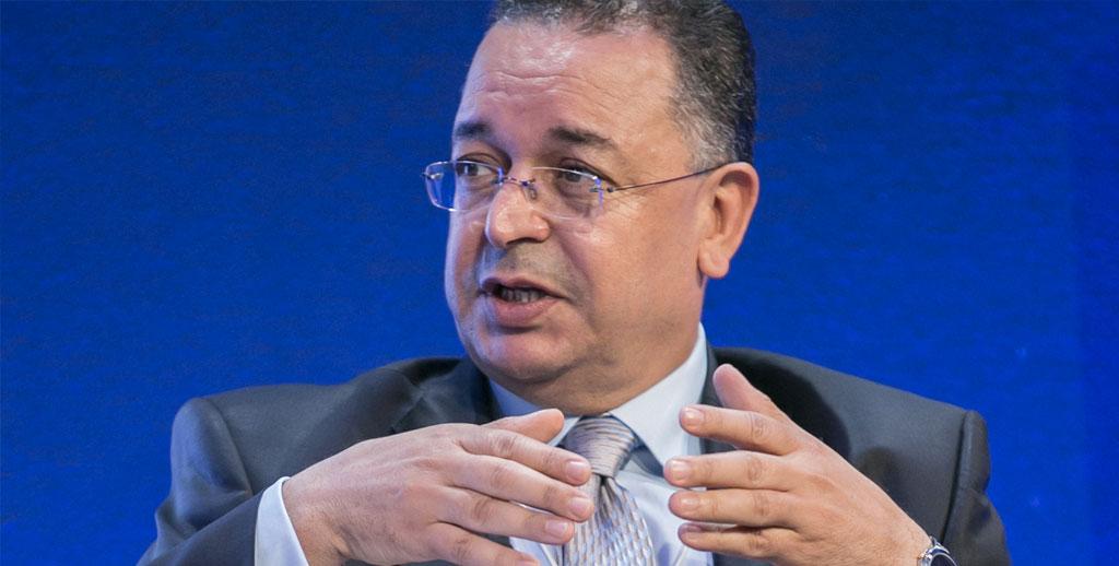 C'est l'heure des bilans  pour Lahcen Haddad