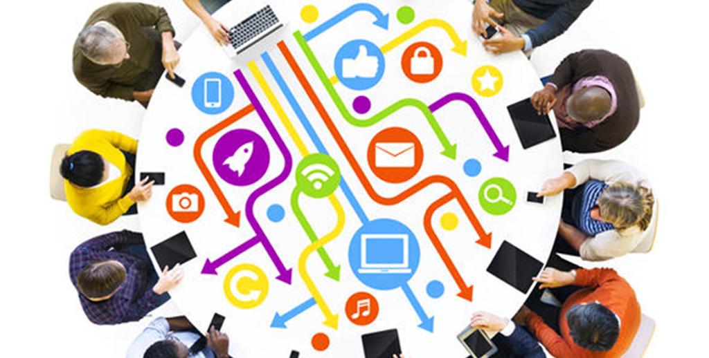 Ministère, ONMT et SMITse mettent en mode digital