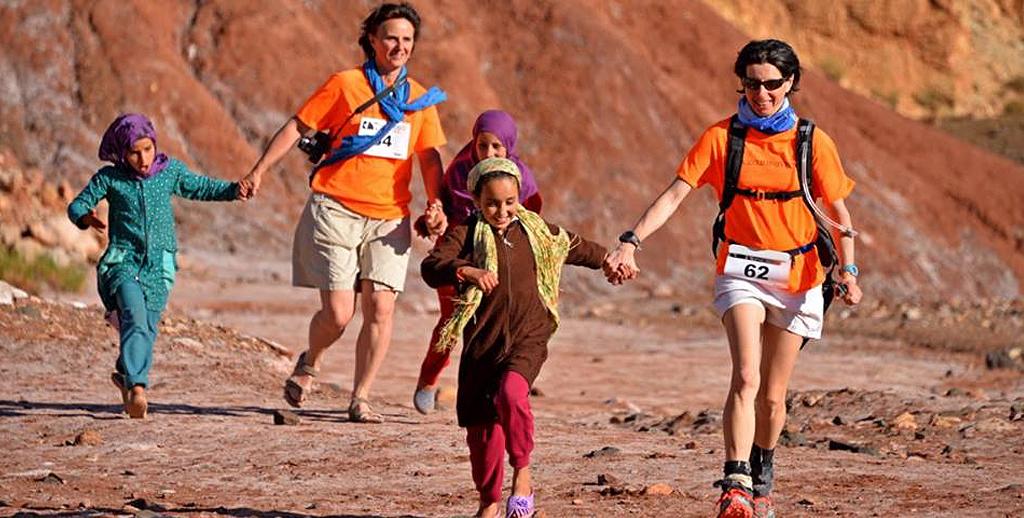 Lancement de la 7ème édition des Trophées Maroc du Tourisme Durable