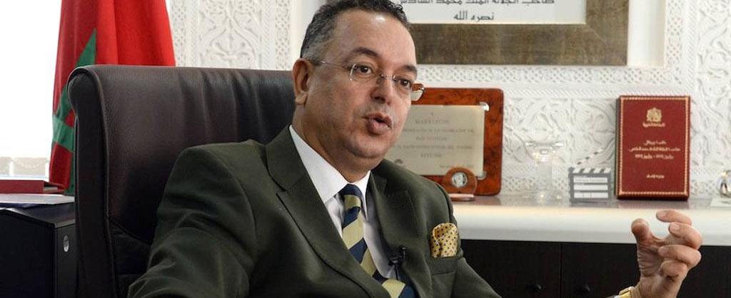 Lahcen Haddad va-t-il quitter  le Gouvernement ?