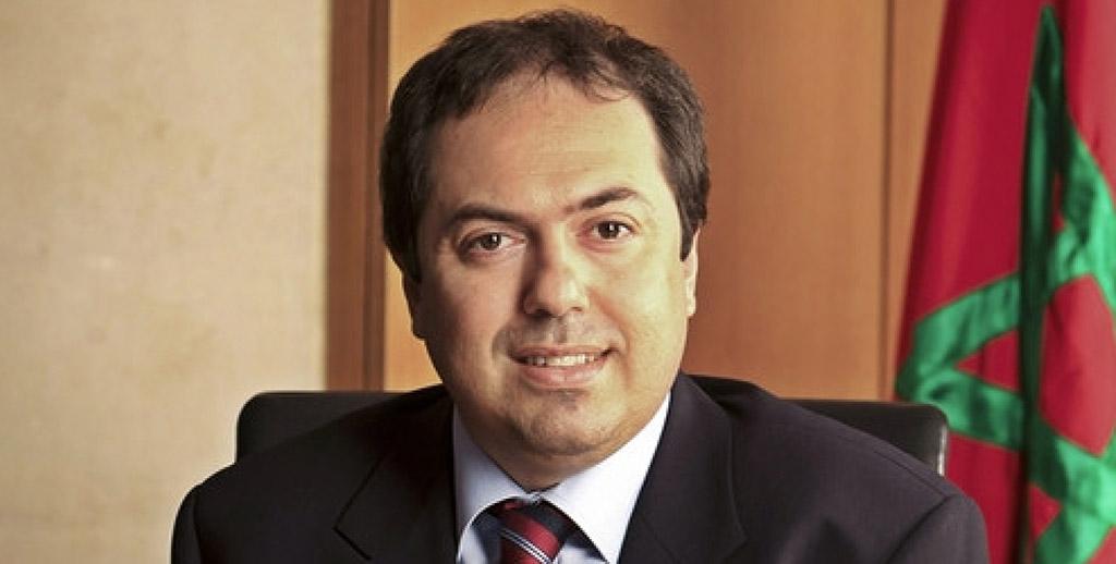 Quelle stratégie a Hamid Addou  pour le Tourisme ?