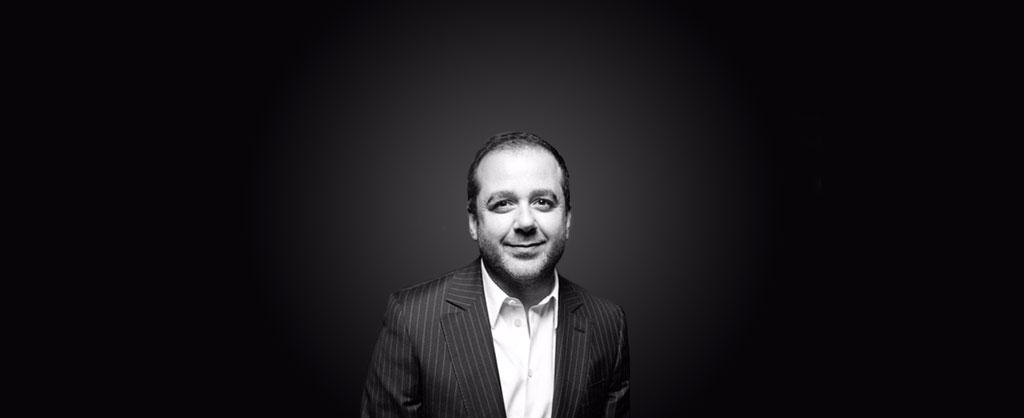 Cop 22: Adil Lazrak explique  les raisons de la réussite