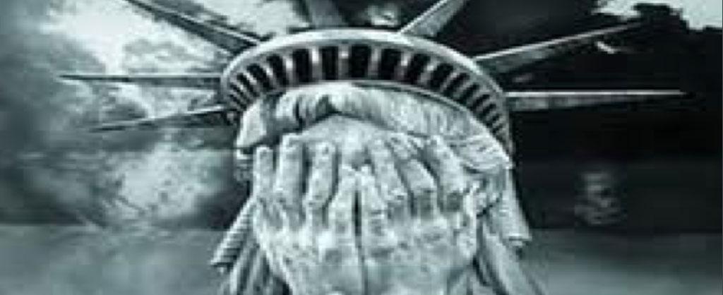 Les Etats-Unis se sont-ils Trumpés!