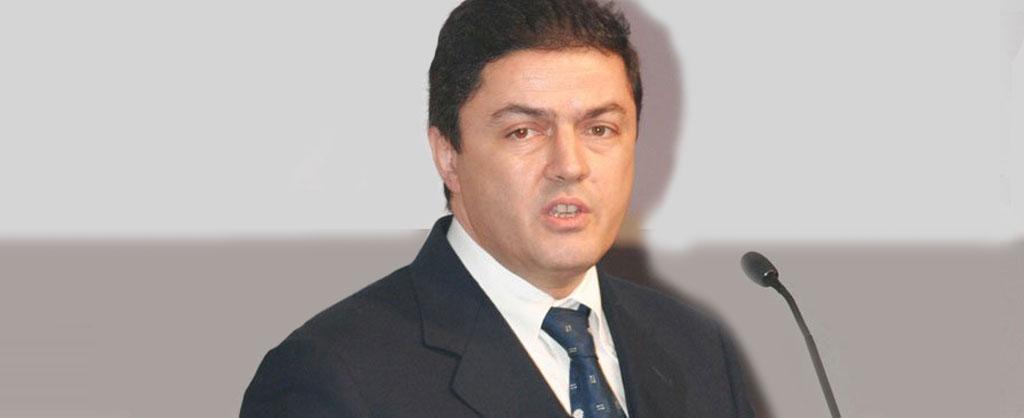 Et vous, Monsieur Benabbès Taarji,  qu'avez-vous fait pour le Tourisme ?