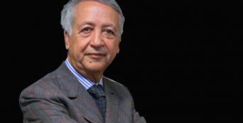 Mohammed Sajid,nommé ministre du Tourisme
