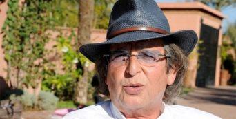 Jean Robert Reznik, nouveau chroniqueur de Tourisma Post