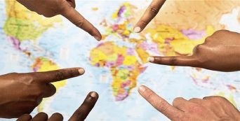 Accor se met au rythme africain