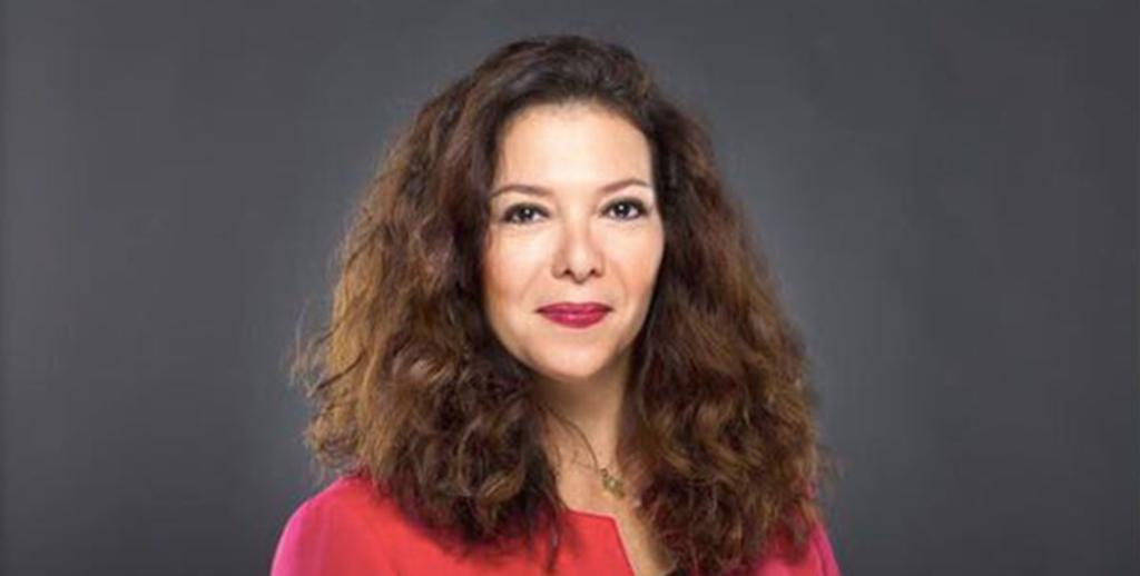 Neila Tazi : «c'est un projet marocain de notoriété internationale»