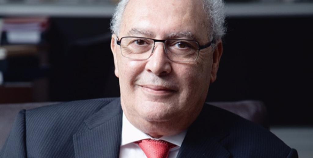 Le Président de la CNT  contredit le ministère du Tourisme