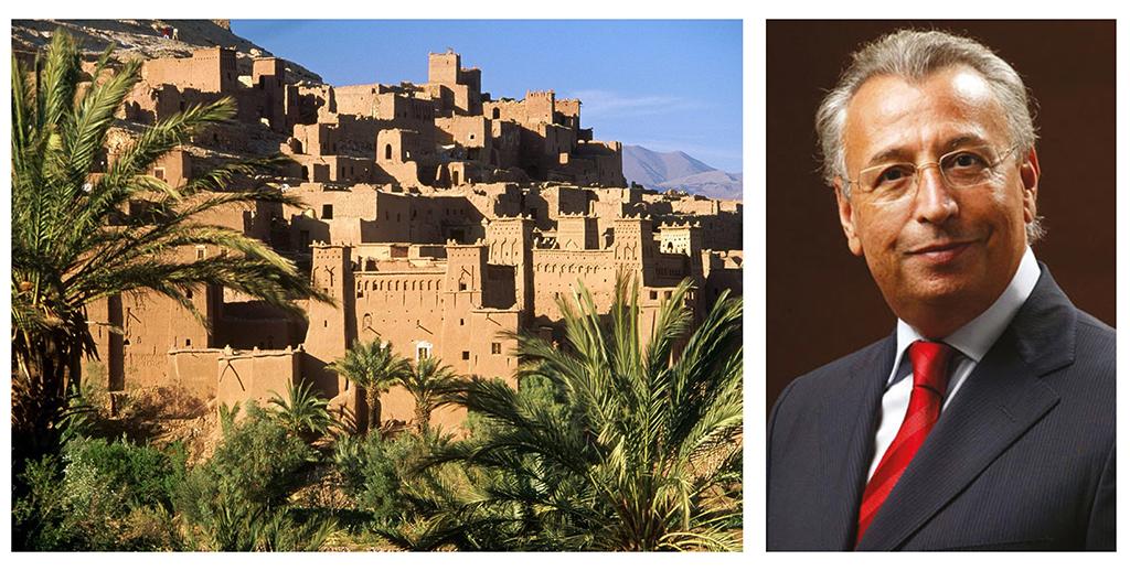 Mobilisation tout azimut  pour Ouarzazate