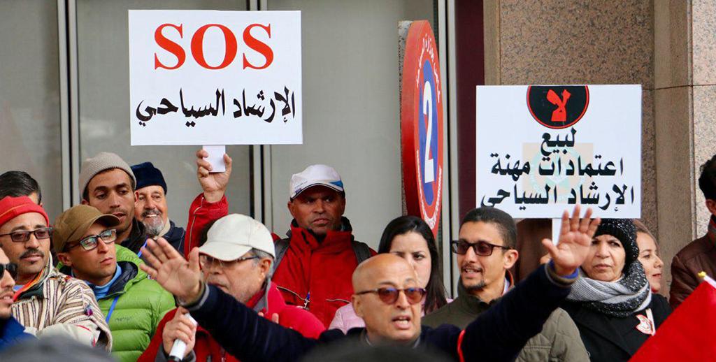 Nouveau faux pas  pour Mohamed Sajid