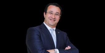 Ahmed Benkirane,  hôtelier de l'Année 2017