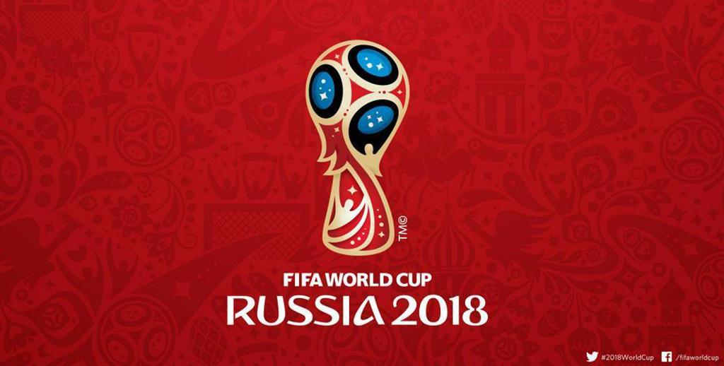 Atlas Voyages obtient l'exclusivité  pour la coupe du Monde 2018