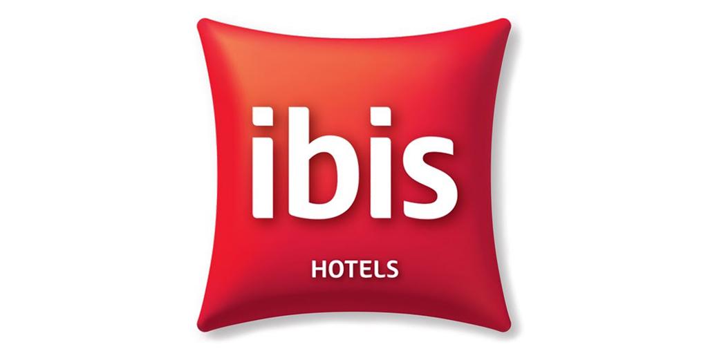 Un 3ème Ibis pour  Accor Hôtel au Maroc