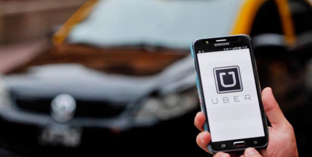 Uber quitte le Maroc