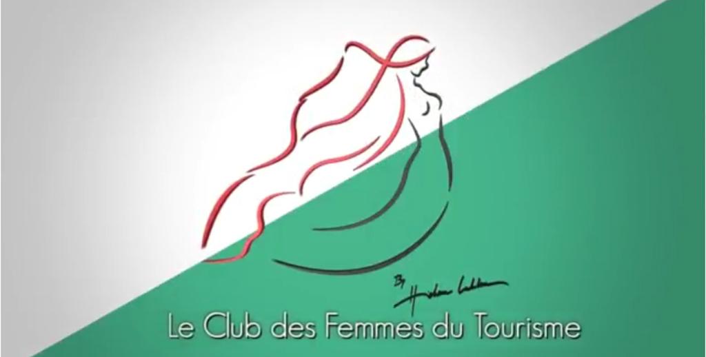 Le Club des Femmes du Tourisme  lance une campagne de valorisation des métiers des Femmes