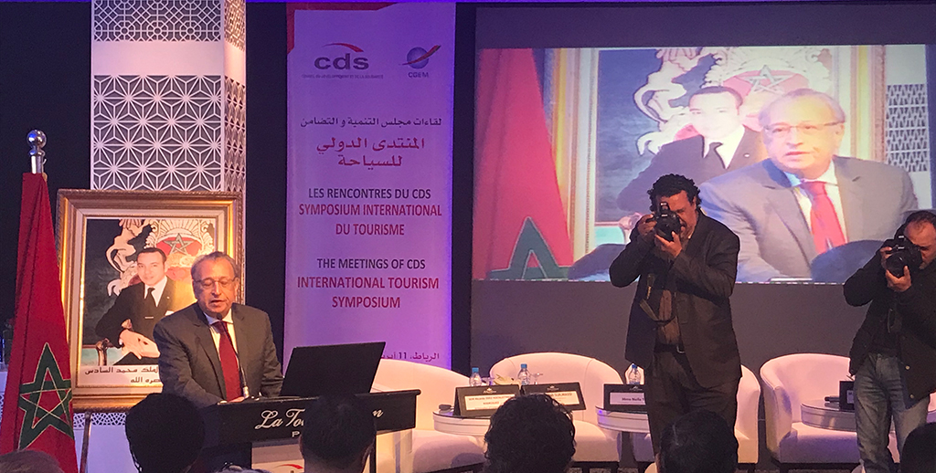 Essai transformé  pour Mohamed Benamour