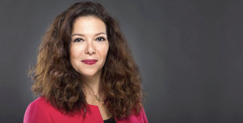 Une nouvelle nomination  pour Neila Tazi