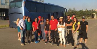 Atlas Voyage malmène ses clients en Russie