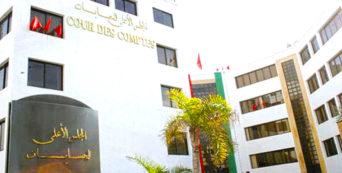 La cour des comptes épingle  le ministère du Tourisme !