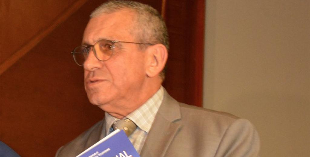 Le Congrès de la Fijet  se tiendra à Marrakech