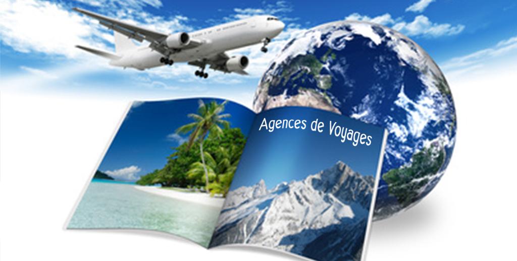 Adoption du nouveau texte de loi  pour les Agences de Voyages