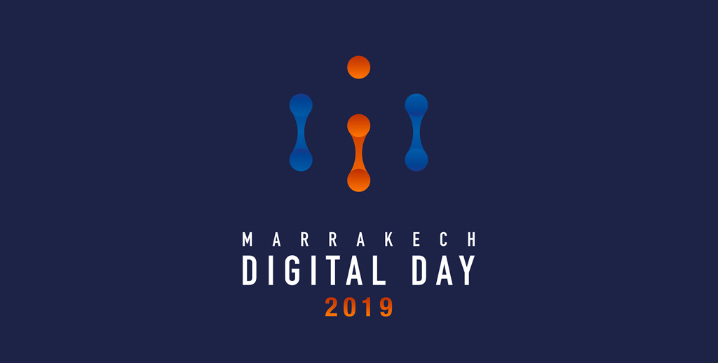 Les agents de voyage de Marrakech  se préparent au digital
