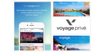 1ère édition des «Voyage Privé Awards» à Marrakech