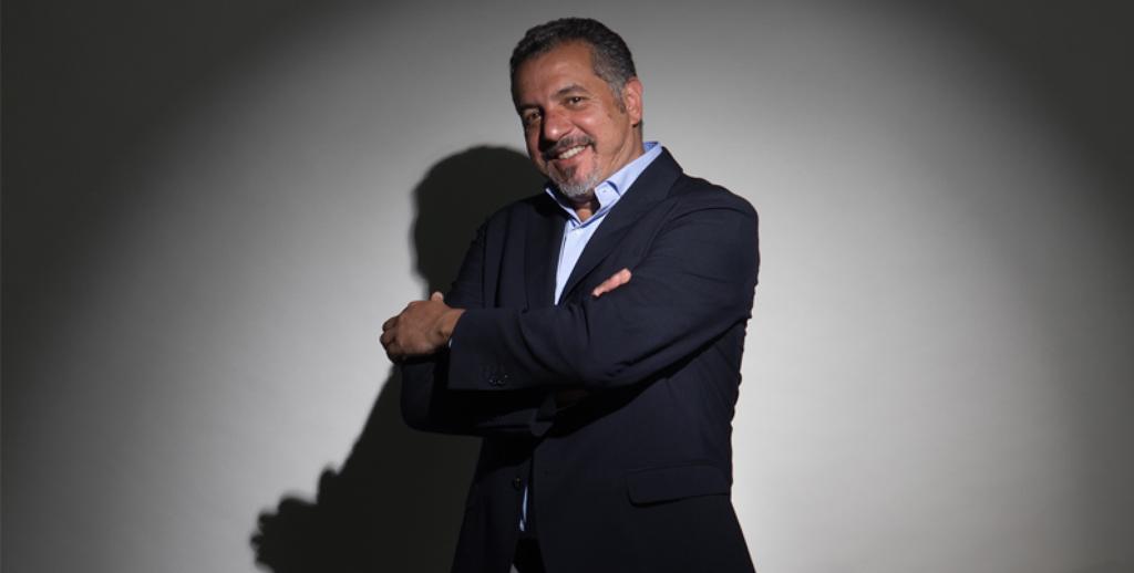 Hamid Bentahar, reconduit Président du CRT Marrakech
