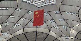 Royal Air Maroc suspend ses vols vers Pékin
