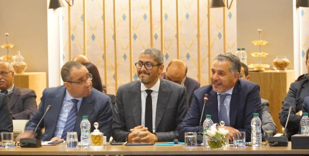 2019, l'année de tous les records pour Marrakech