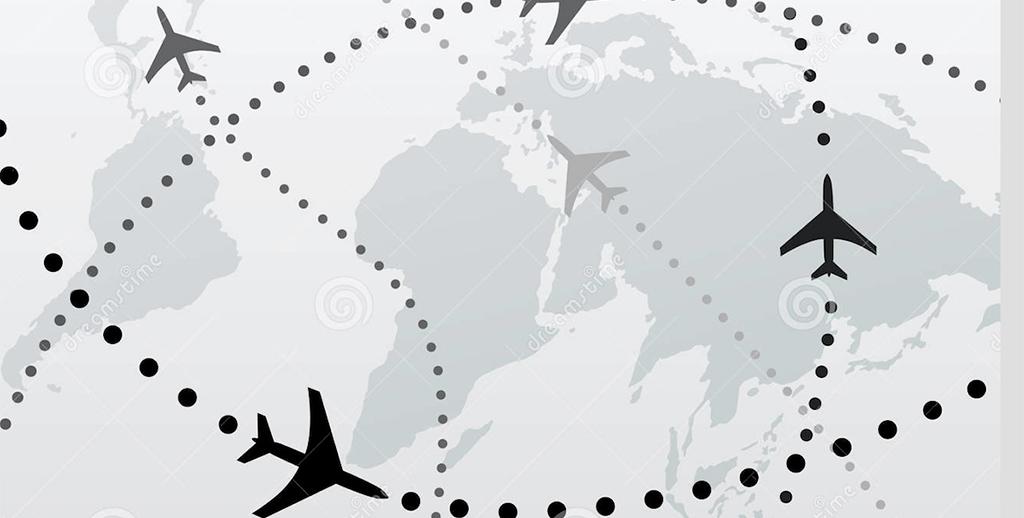 Connect 2020 se tient à Tanger