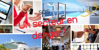 Les hôteliers craignent les licenciements massifs