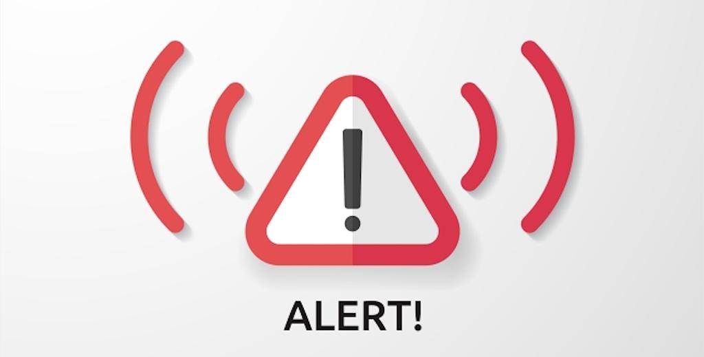 La CNT alerte sur l'urgence d'agir
