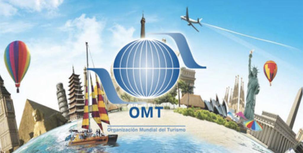 Crise du covid19 : l'OMT monte au créneau