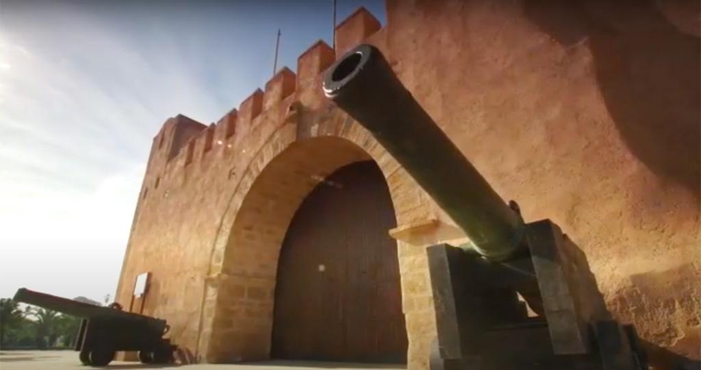 Le CRT de Rabat-Salé-Kénitra lance un nouveau spot