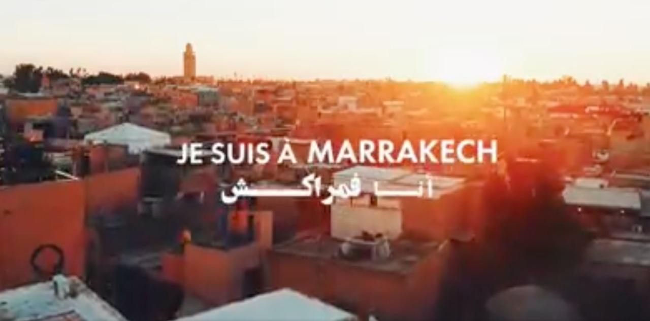 Le CRT Marrakech-Safi prépare  la promo de la région