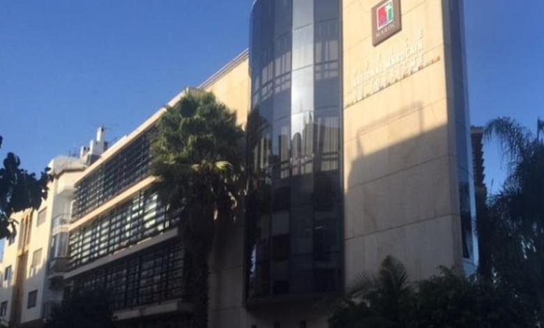Covid : L'ONMT anticipe et rassure ses partenaires