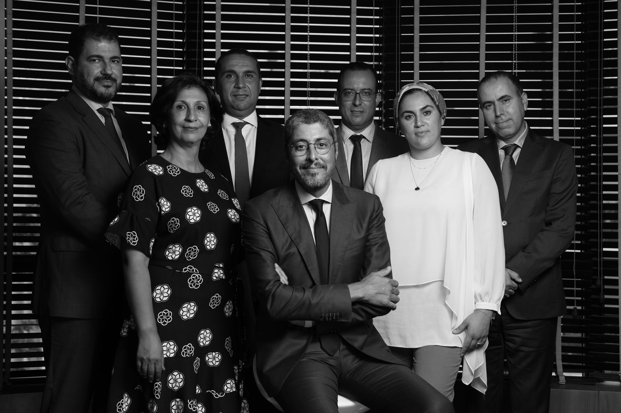 Adel El Fakir va-t-il donner le tempo de la relance ?