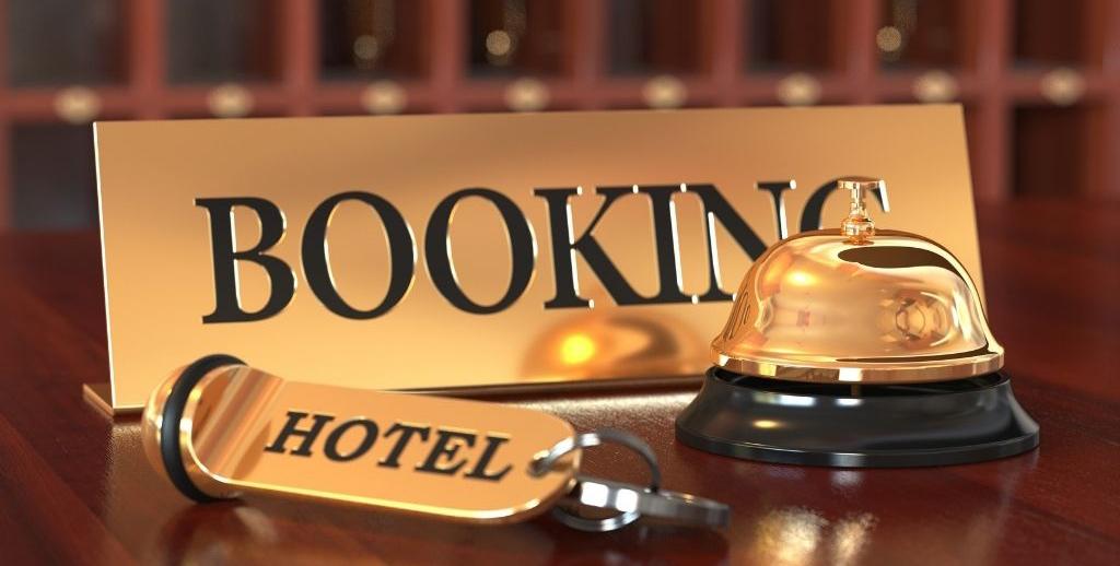 Imbroglio sur la réduction  pour les MRE et les nationaux dans les hôtels