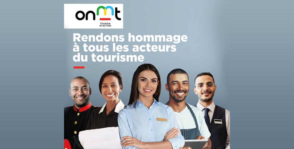 L'ONMT met en vedette les professionnels
