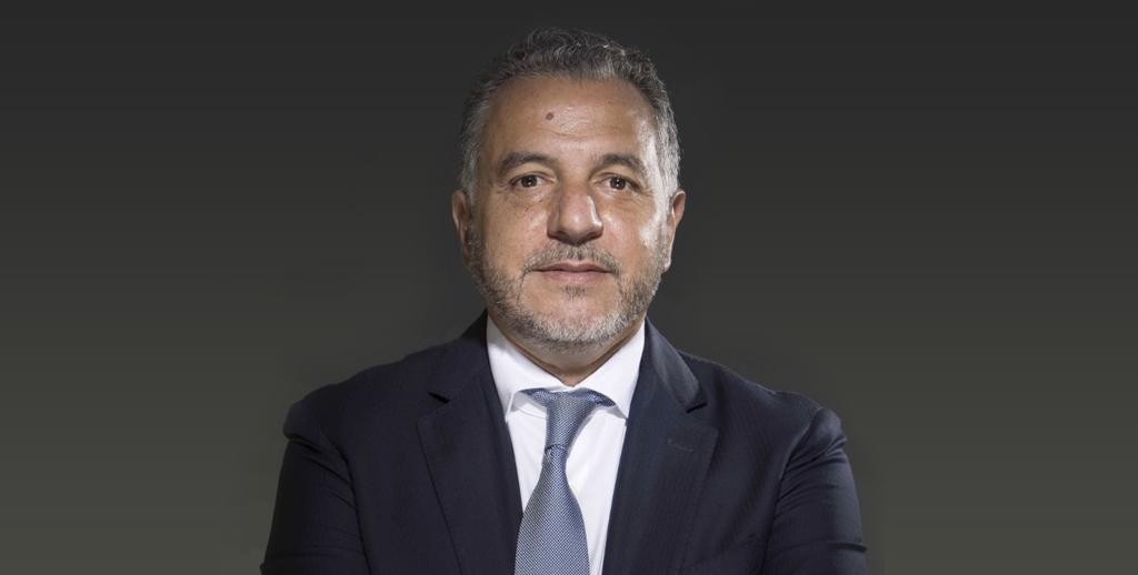 Hamid Bentahar monte au créneau